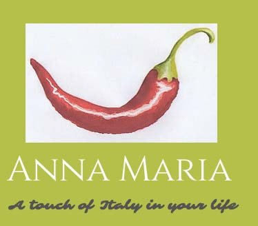 Anna Maria Cooking Lessons in Umbria