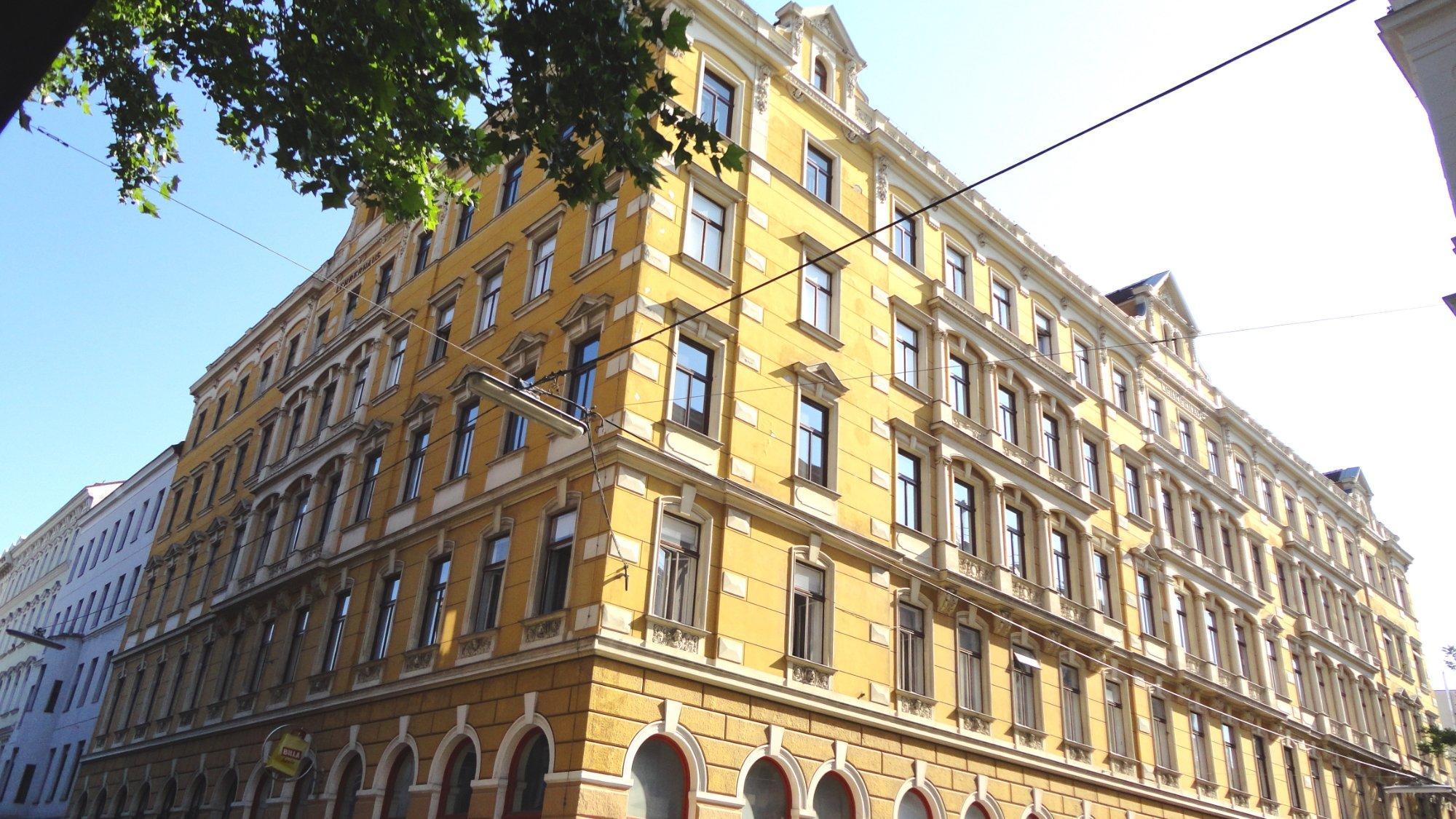Hotel-Pension Lehrerhaus