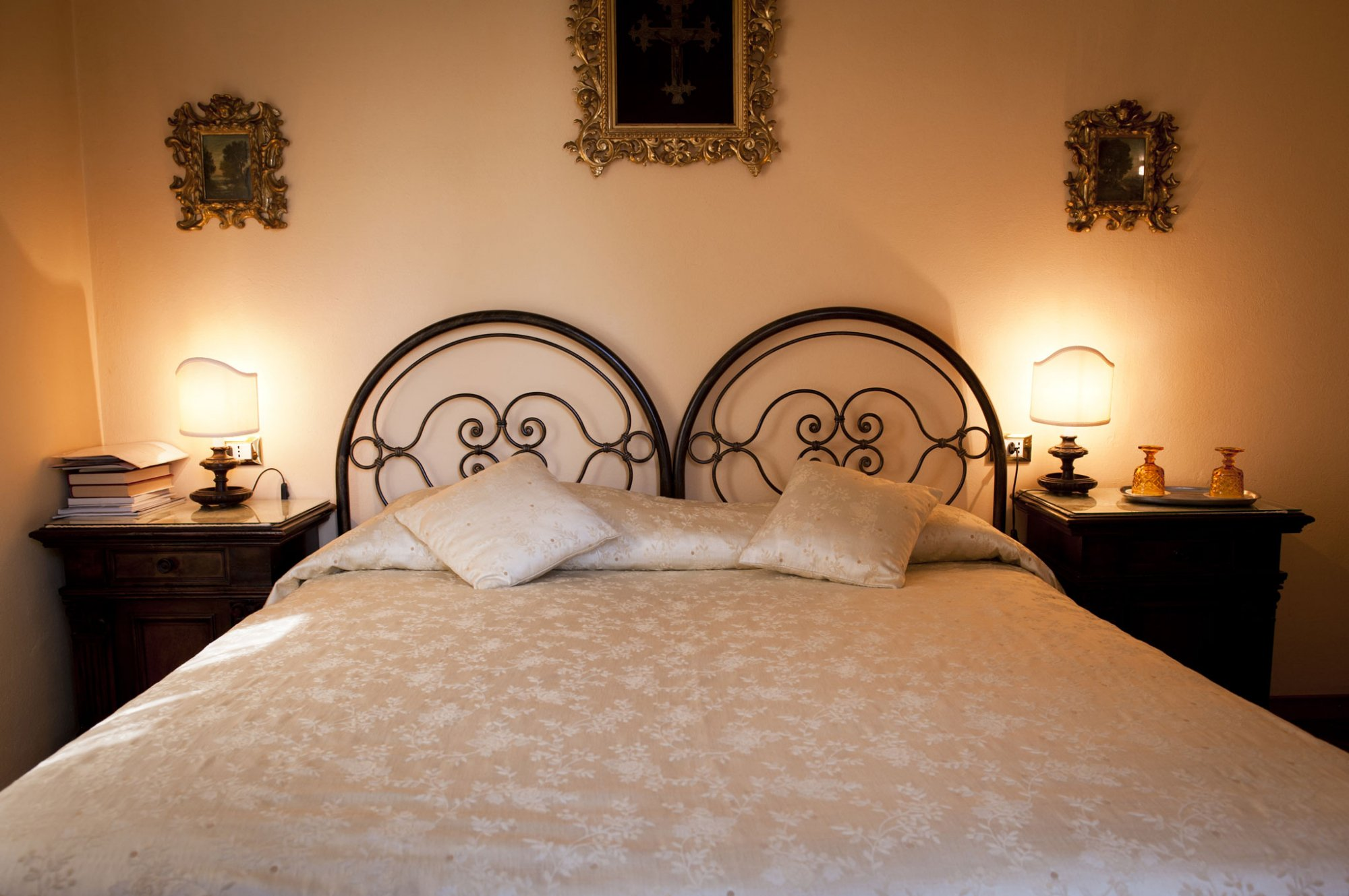Porta Saragozza Bed and Breakfast