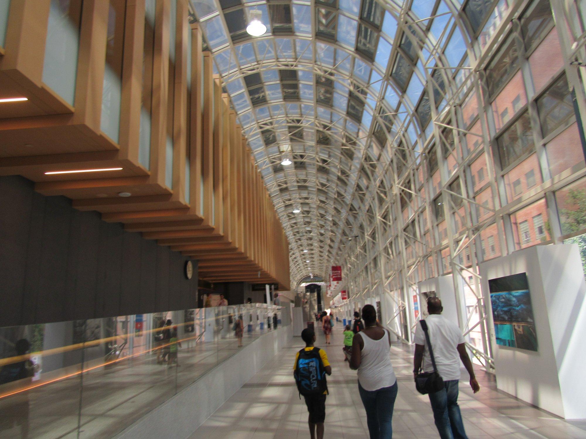 TTC Toronto Transit mission Ce qu il faut savoir pour votre