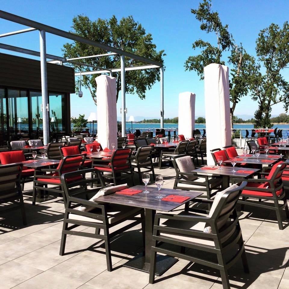 Restaurant les voiles du grand large meyzieu restaurant avis num ro de t - Restaurant du grand large dunkerque ...