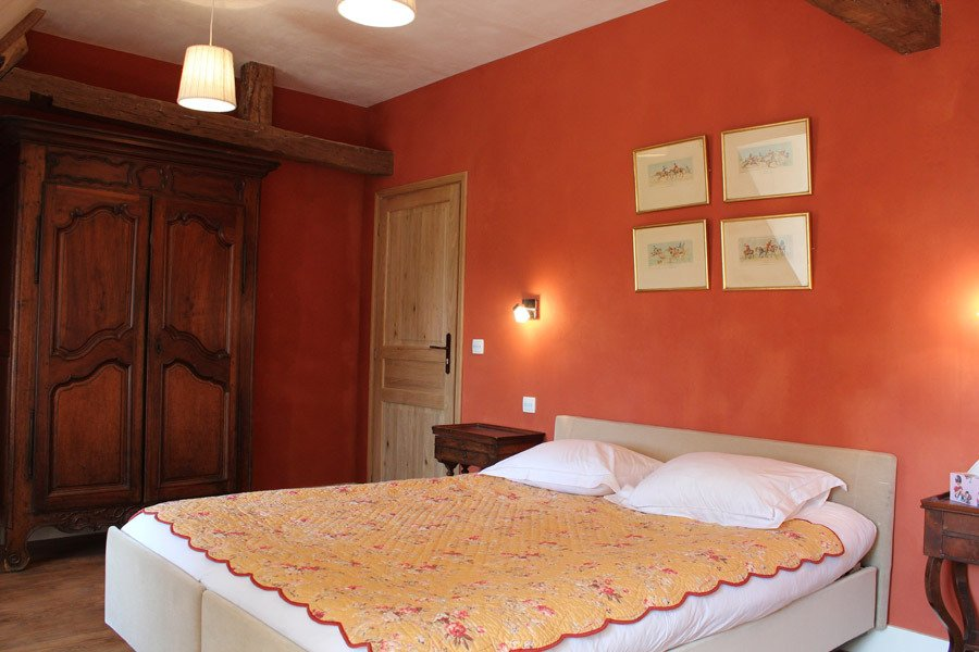Chambres d 39 hotes de parseval updated 2017 b b reviews price comparison senlis france La table italienne senlis