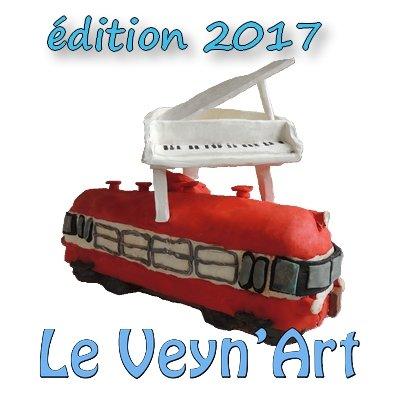 Le Veyn'art