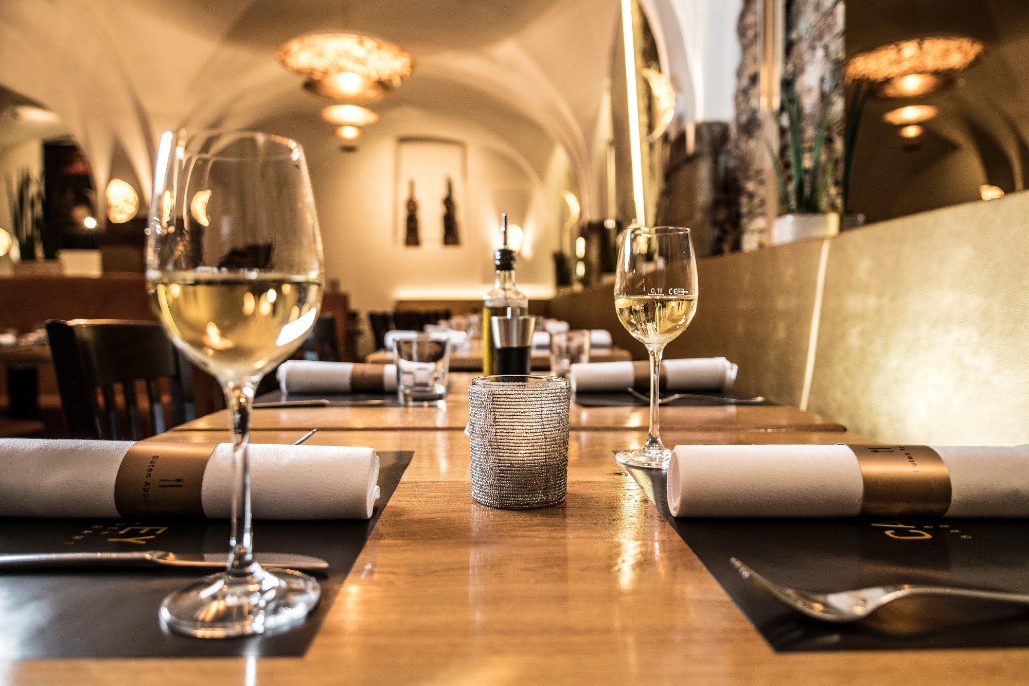 Where to eat Bar food in Schoemberg: The Best Restaurants and Bars