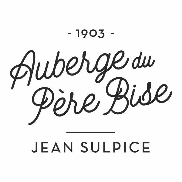 Auberge du Père Bise - Jean Sulpice