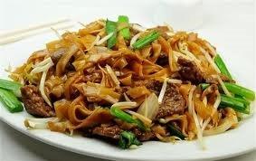 Hongfa Asian Restaurant
