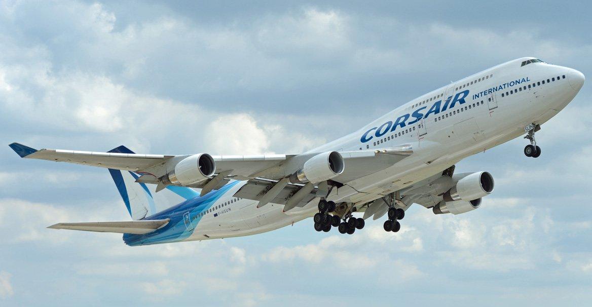 plane photo SS