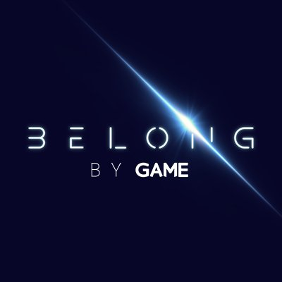 Belong Hull