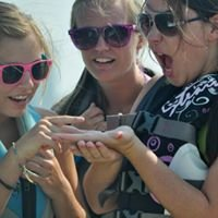 Barefoot Private Family Dolphin Tours and Cruises
