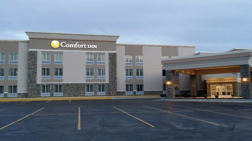 會議中心高級飯店