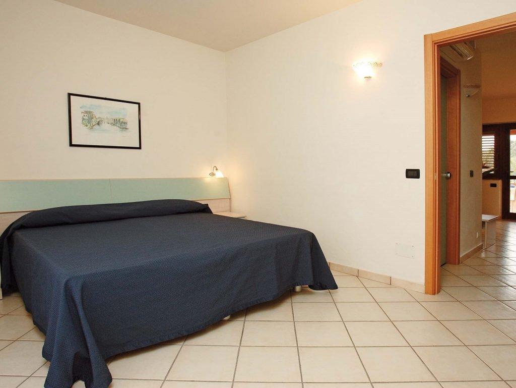 Porto Ada Village - TH Resorts