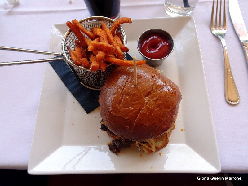 The Mill Kitchen and Bar, Roswell - Restaurant Reviews, Phone ...