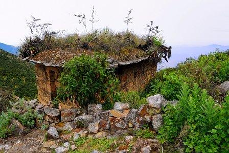 Huaral Tours Peru