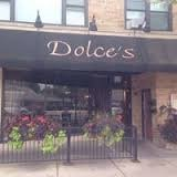 Dolces Restaurant and Wine Bar