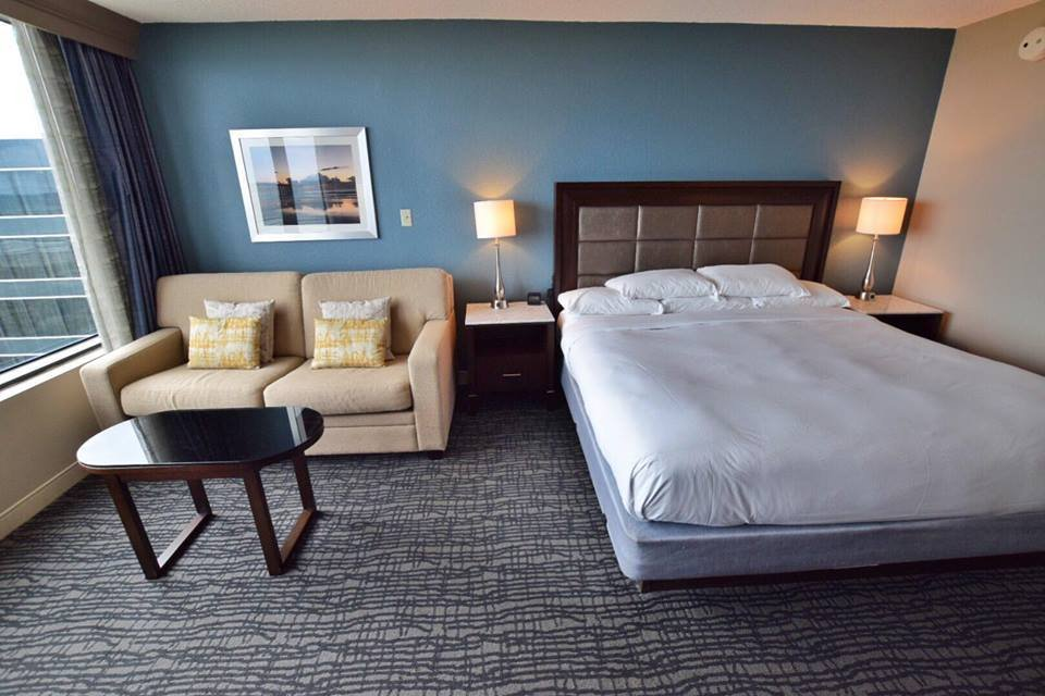 Hilton Garden Inn Palm Beach Gardens Fl 2017 Hotel