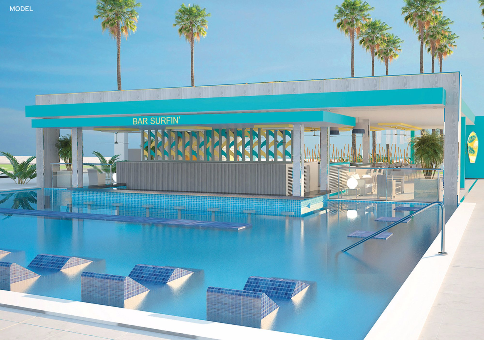 Clubhotel Riu Bambu Updated 2017 Reviews Photos Amp Price Comparison Punta Cana Dominican