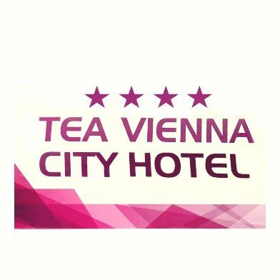 Tea Vienna City Hotel