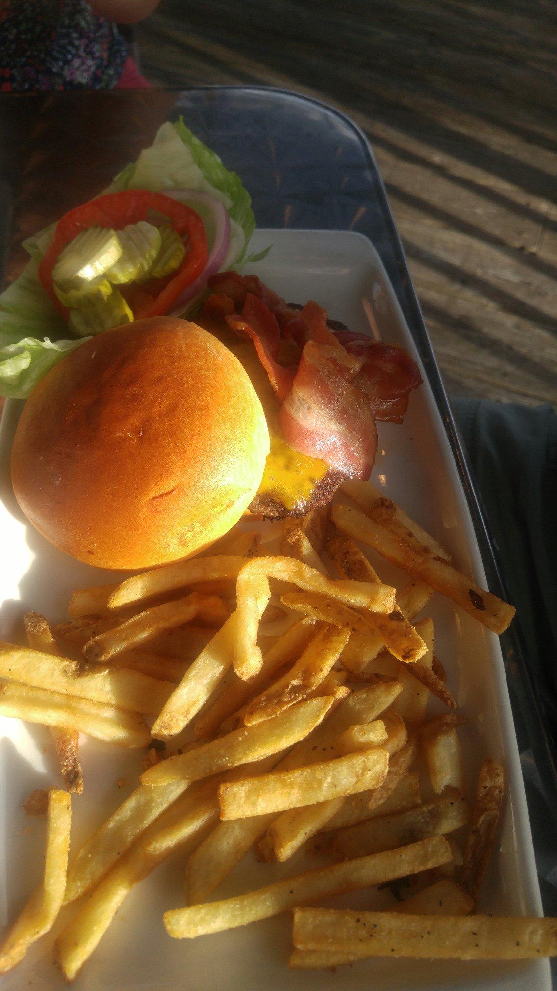 Applebee s merritt island 100 n sykes creek pkwy restaurant reviews phone number photos tripadvisor