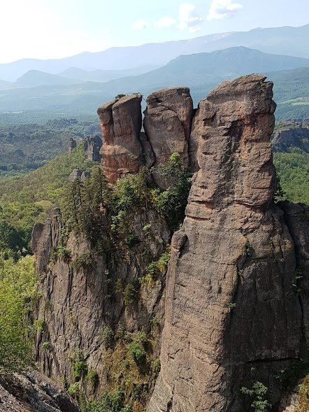 What to do and see in Belogradchik, Vidin Province: The Best Day Trips from