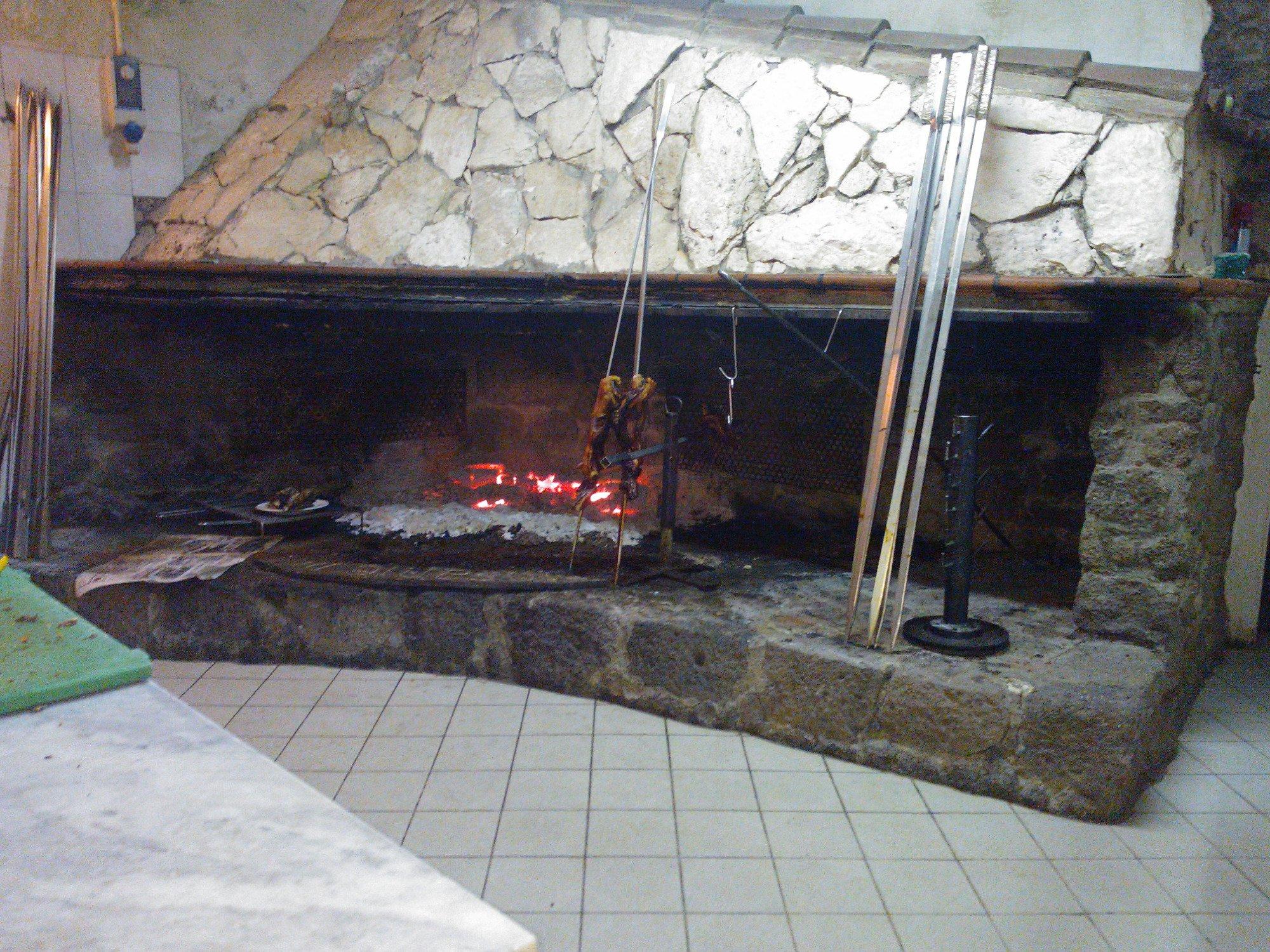 romanttinen ravintola helsingissä Kurikka