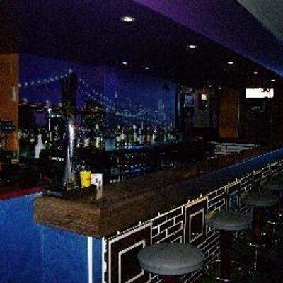 Pub Sancho