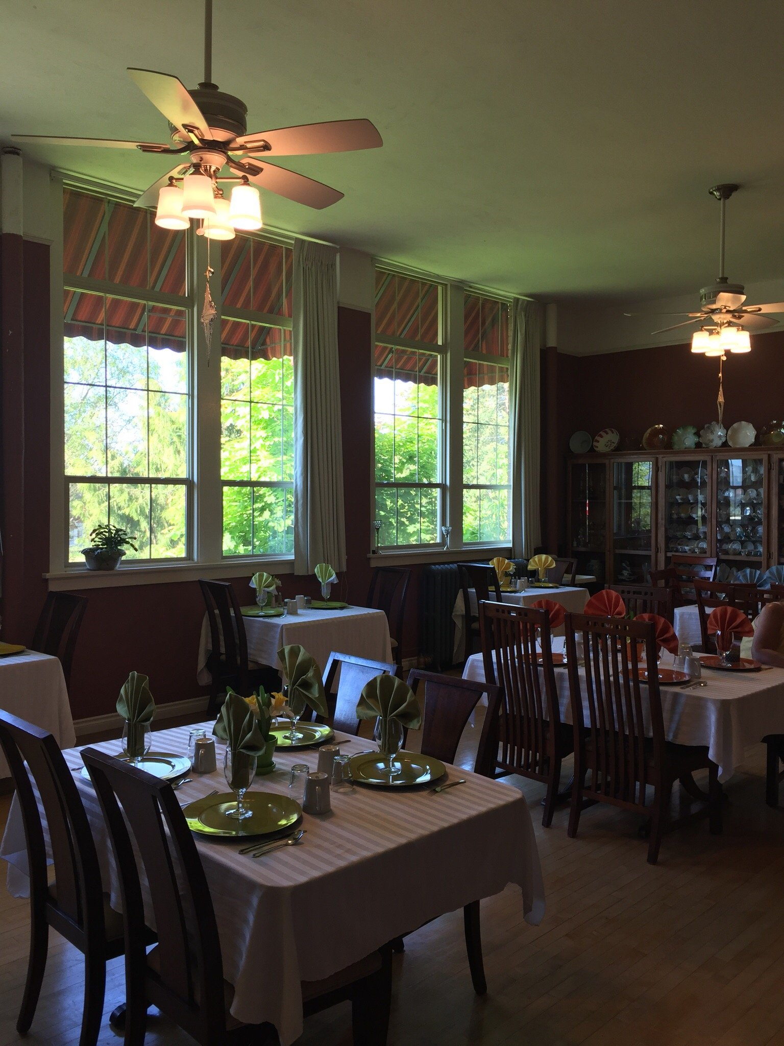 Northside School Bed And Breakfast S Bb Reviews Updated Country Kitchen Sedalia Mo