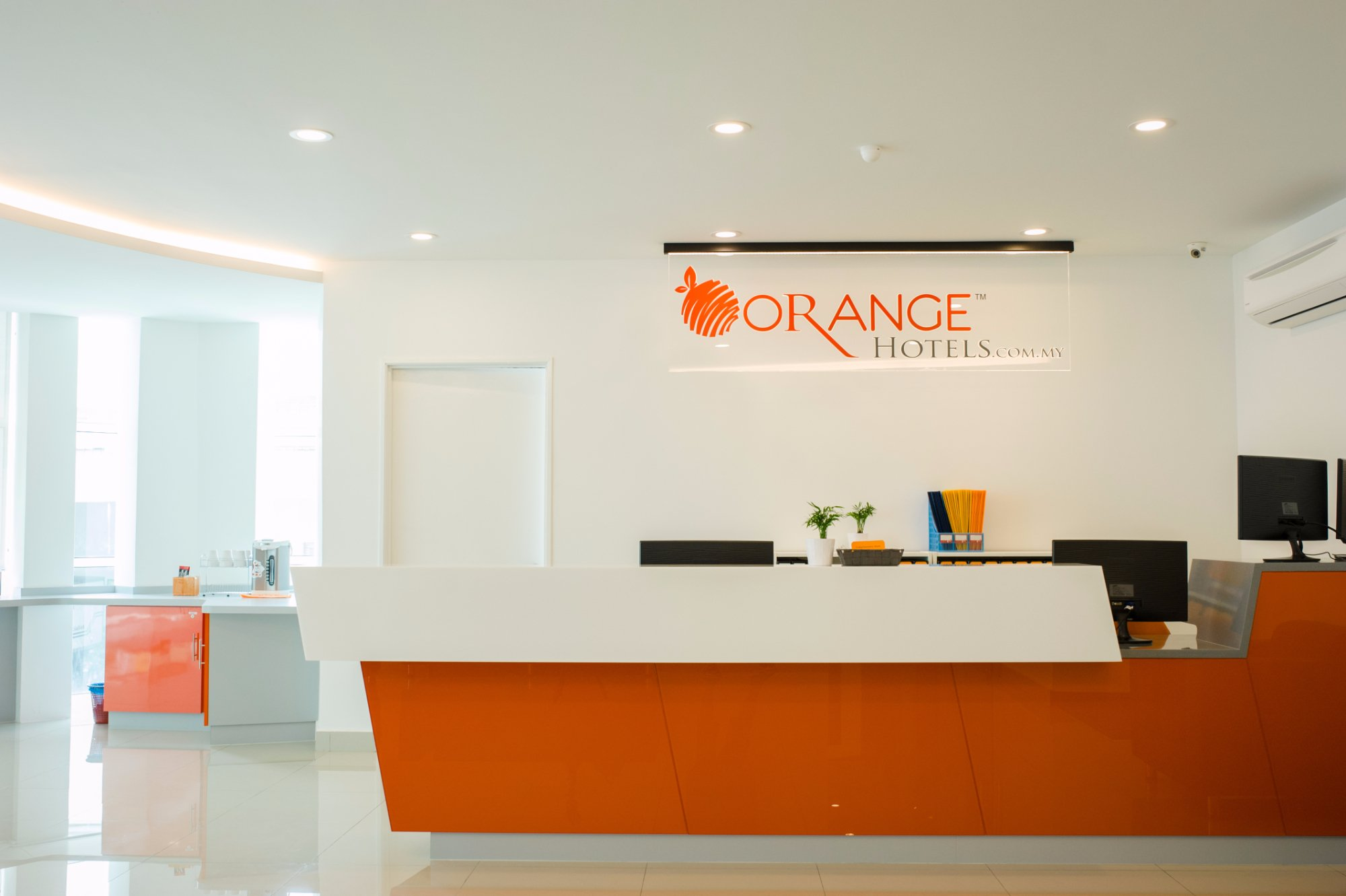 orange hotel sri petaling: updated 2017 reviews, price comparison