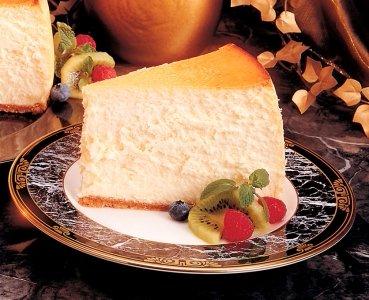 Amazing cheesecake!!!!