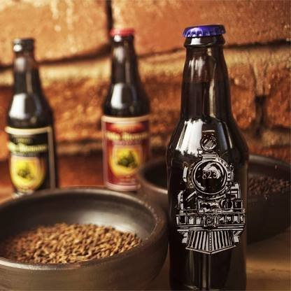 Cerveceria Villa Alemana