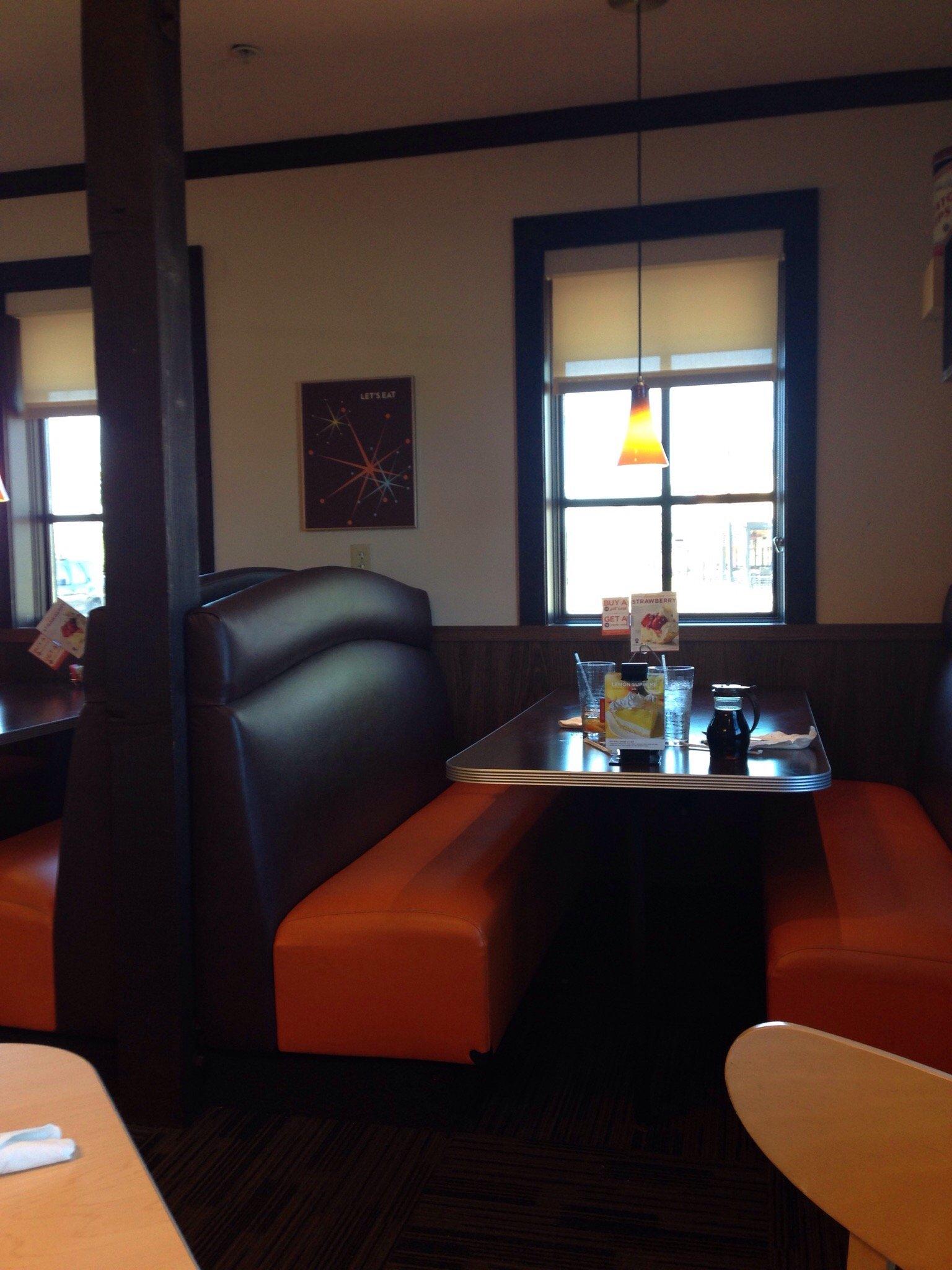 village inn lakeland restaurant reviews phone number u0026 photos