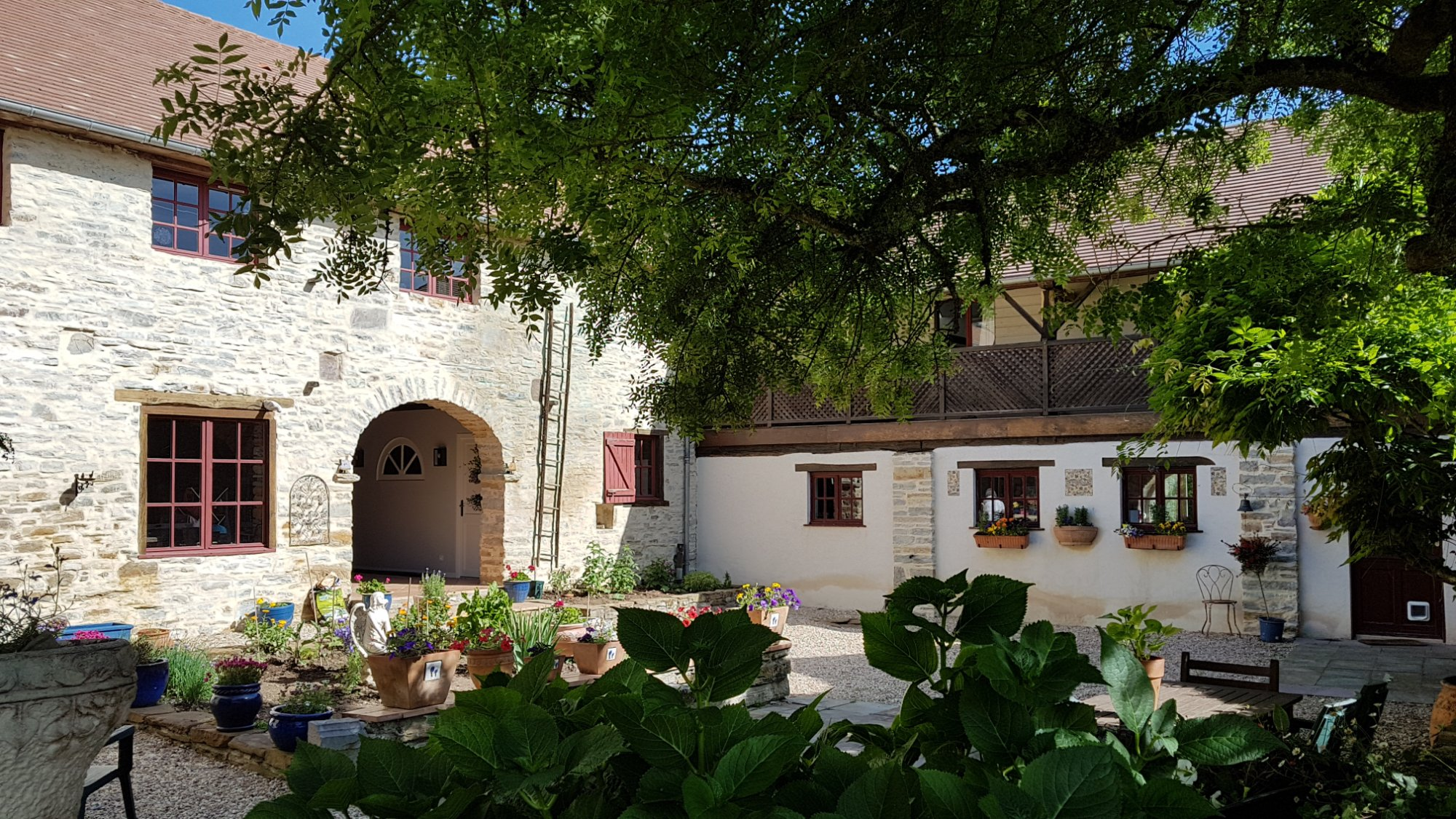 Chambres d Hotes Secret Pyrenees UPDATED 2017 Prices & Ranch