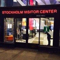 Stockholm Info