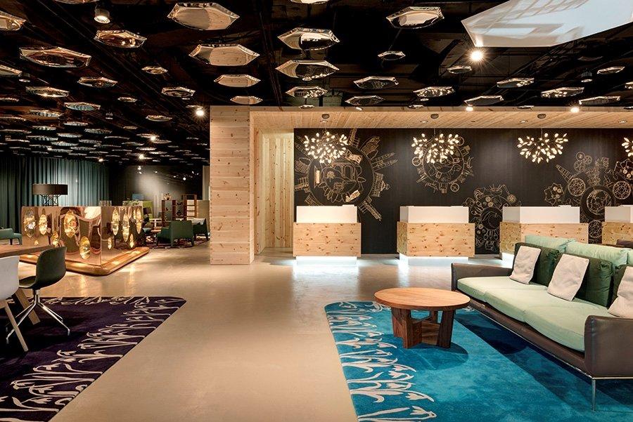Swissotel Zurich Switzerland Hotel Reviews Photos
