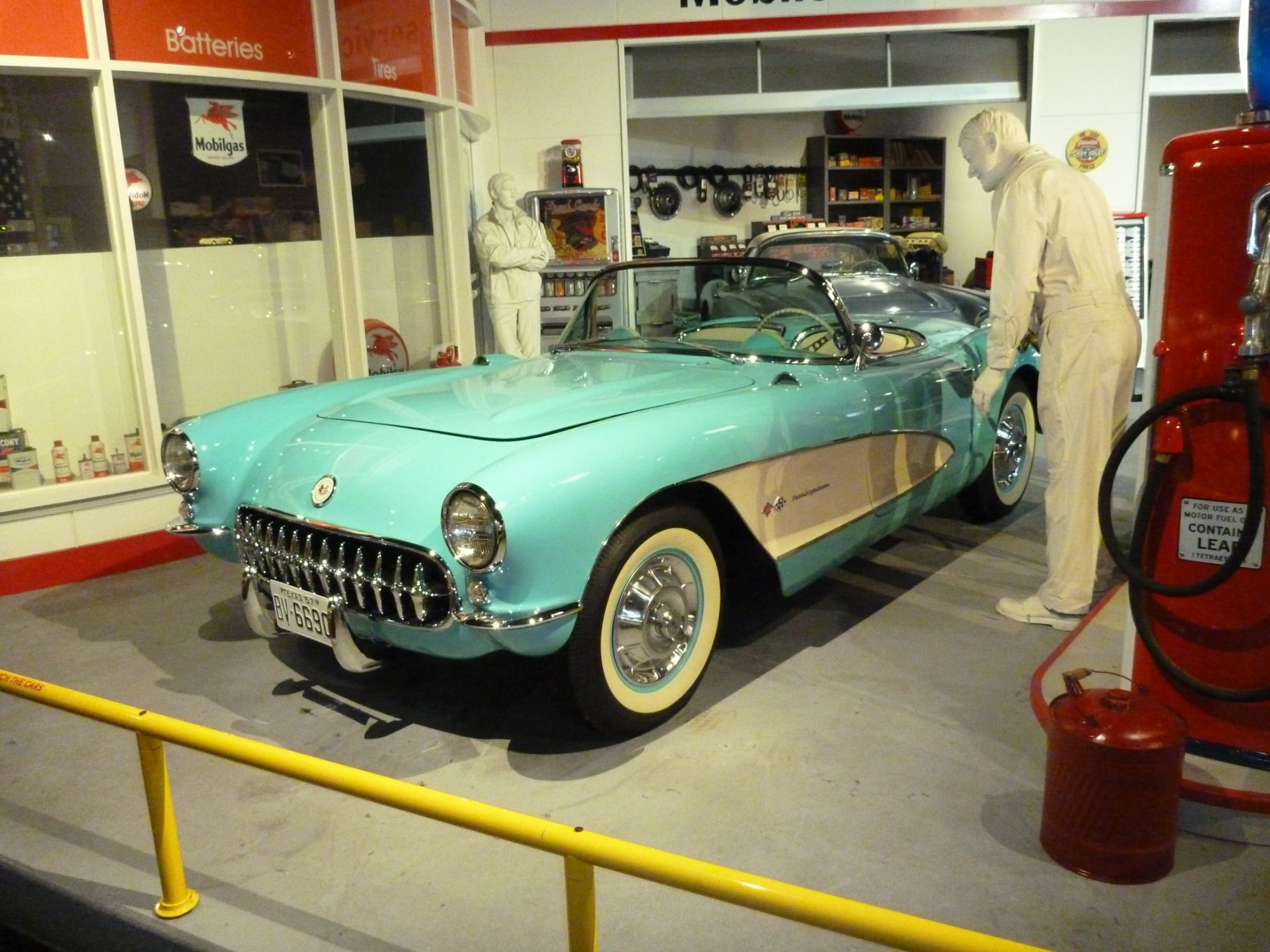 national corvette museum bowling green ky top tips before you go. Cars Review. Best American Auto & Cars Review