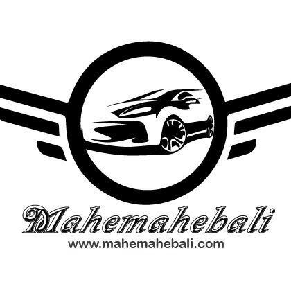 MaheMaheBali Tours