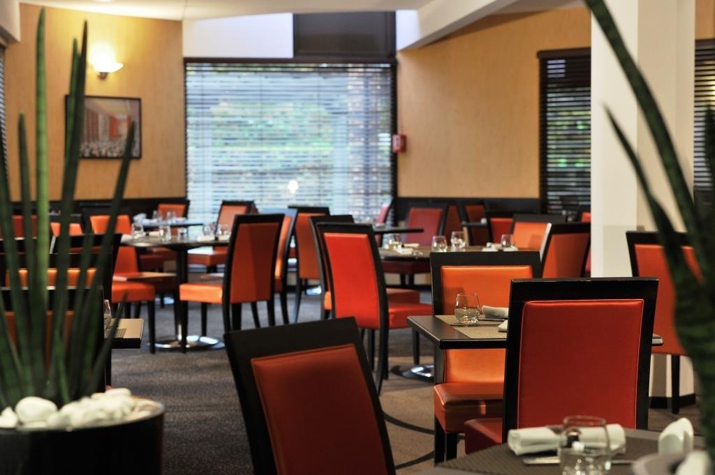 restaurant le transat dans maurepas avec cuisine fran 231 aise restoranking fr