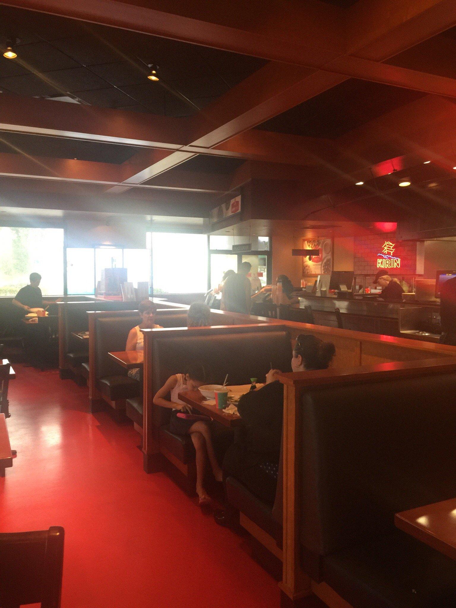 pei wei asian diner orlando 3011 e colonial dr b restaurant