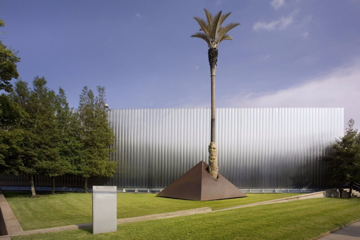 The Top 10 Things to Do Near Hotel ZaZa Houston Museum District