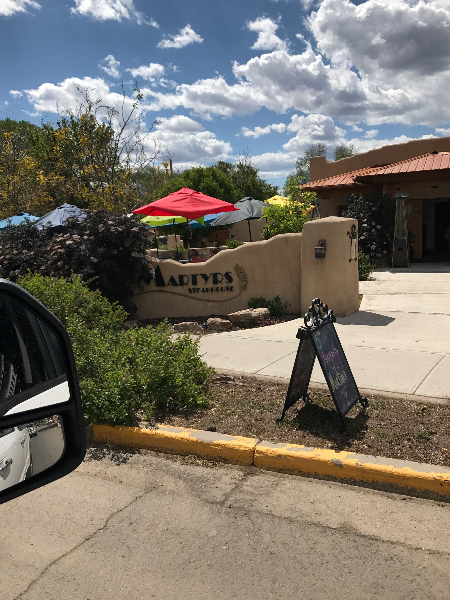 New mexico taos county carson - Martyrs Steakhouse Taos Restaurant Reviews Phone Number Photos Tripadvisor