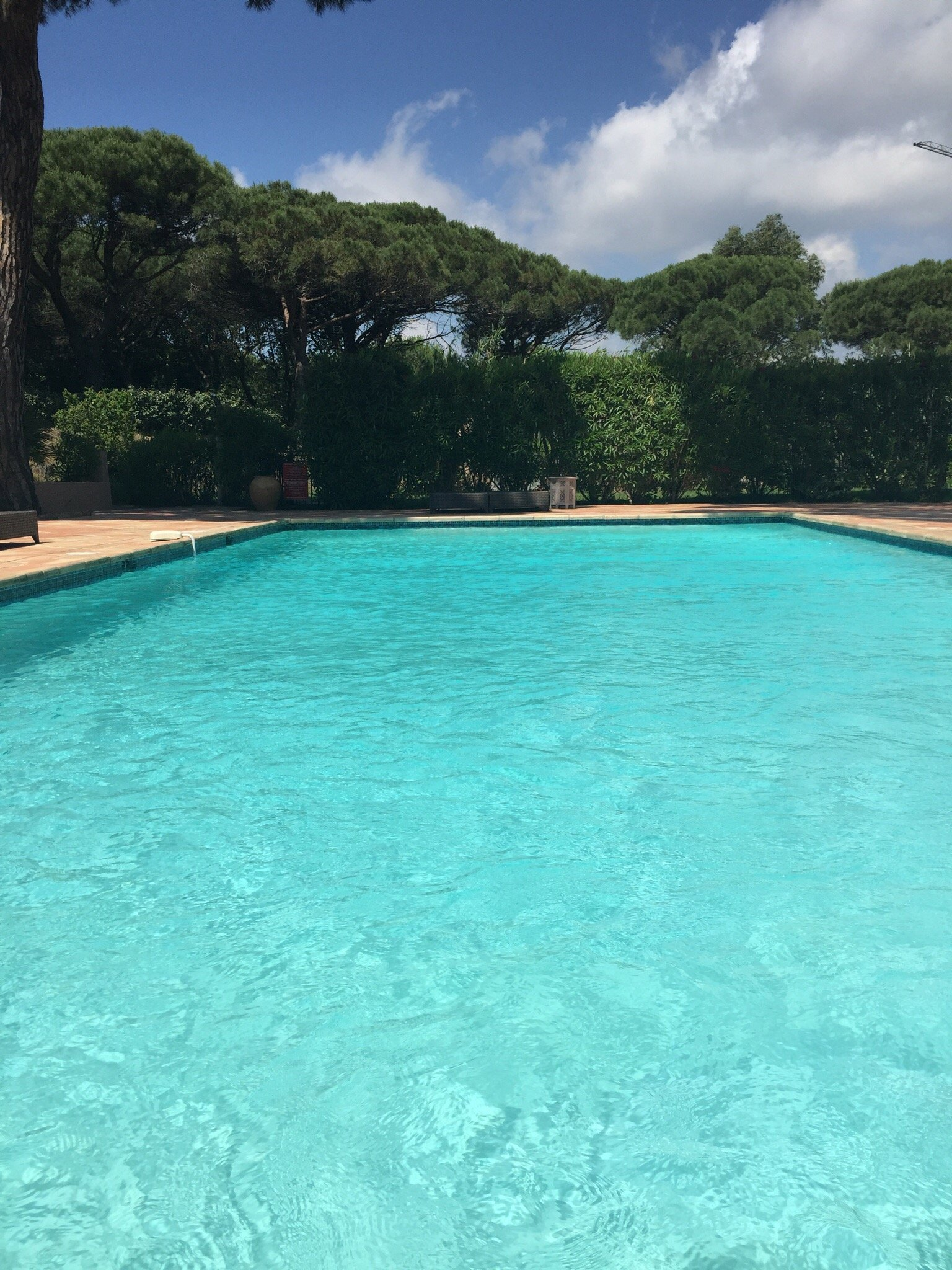 La Villa d Andrea Prices & Reviews Ramatuelle France