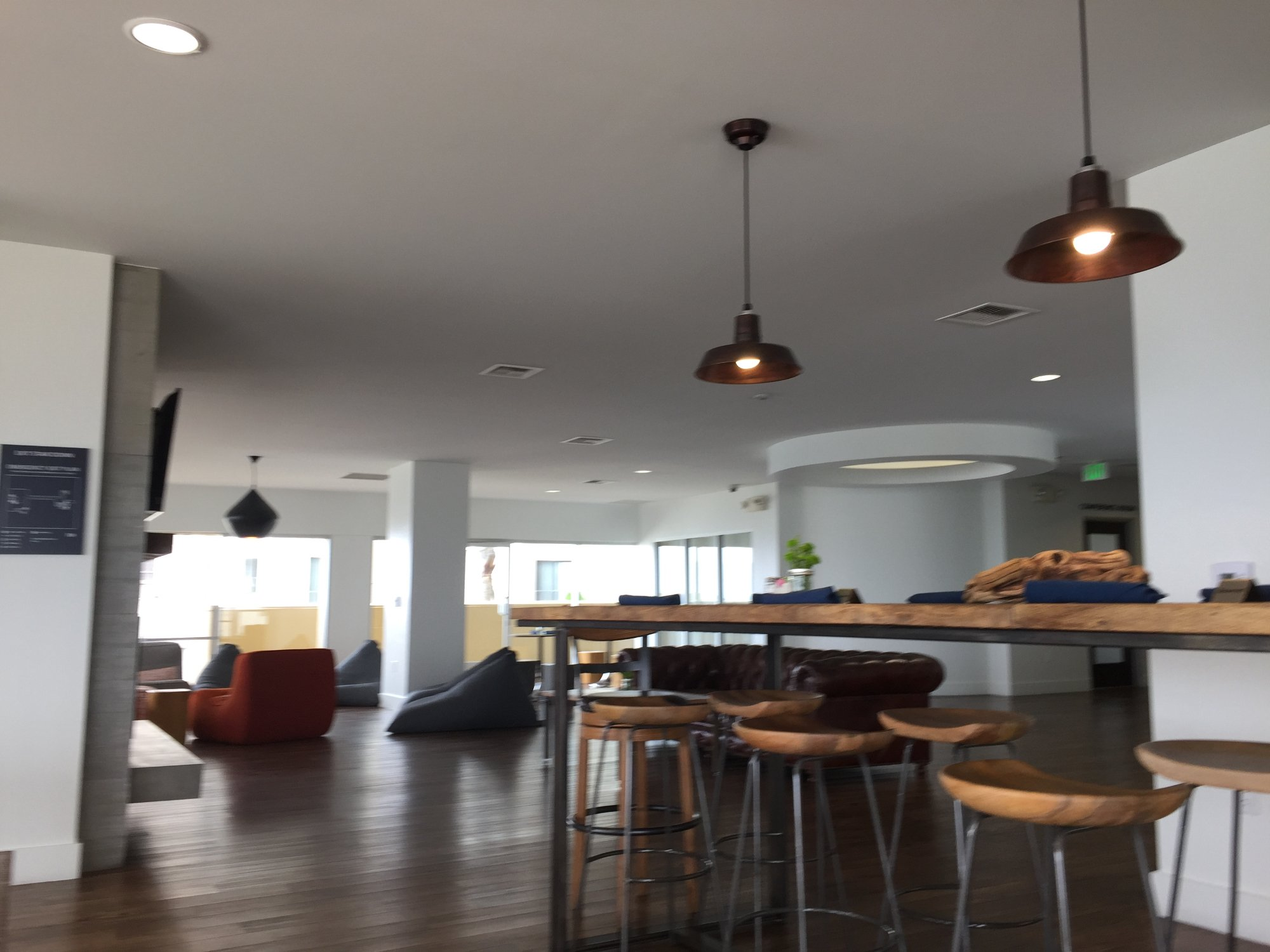 plunge cafe, long beach - restaurant reviews & photos - tripadvisor