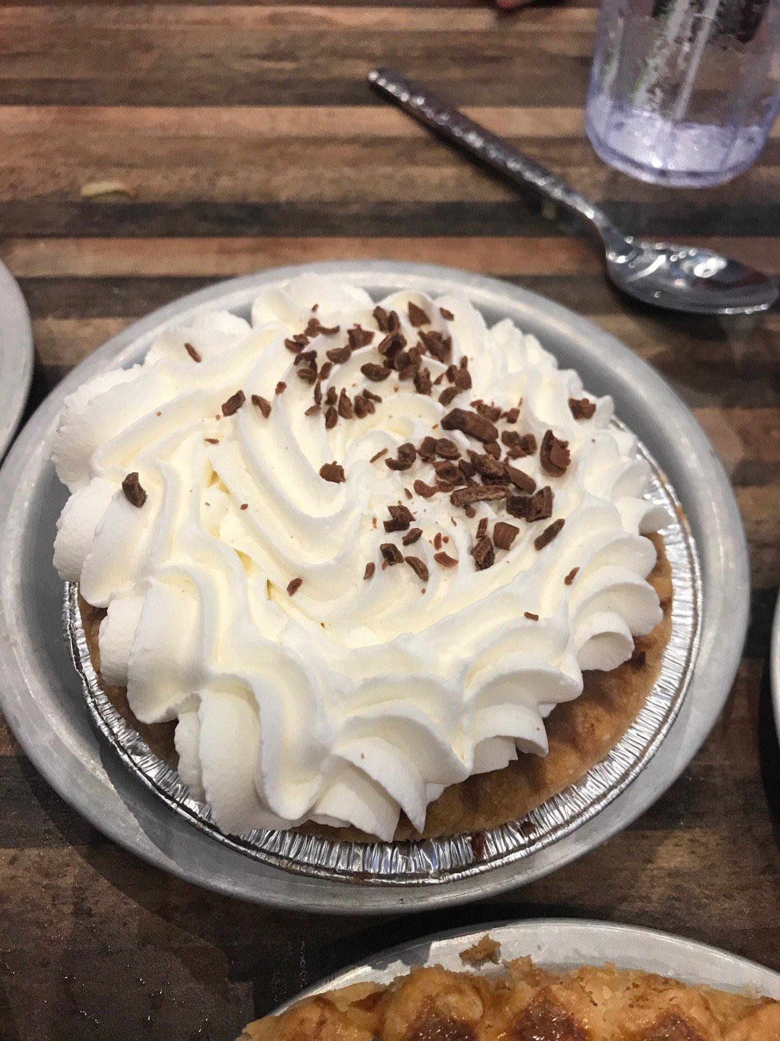 House Of Pies, Houston   11311 Fuqua St   Restaurant Reviews, Phone Number  U0026 Photos   TripAdvisor