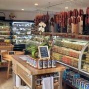 Bricco Salumeria & Pasta Shop