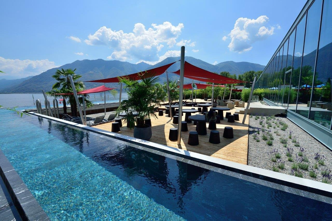 https://media-cdn.tripadvisor.com/media/photo-o/0f/81/d5/df/termali-salini-spa-locarno.jpg