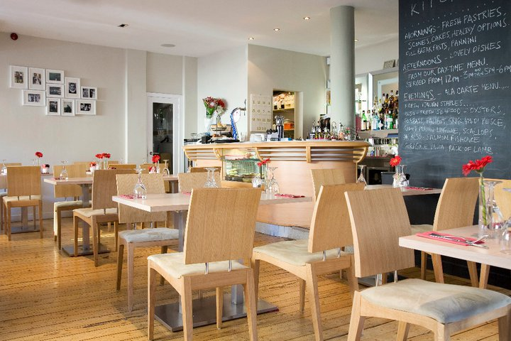 Nonna 39 s kitchen edinburgh restaurant reviews phone for O kitchen edinburgh