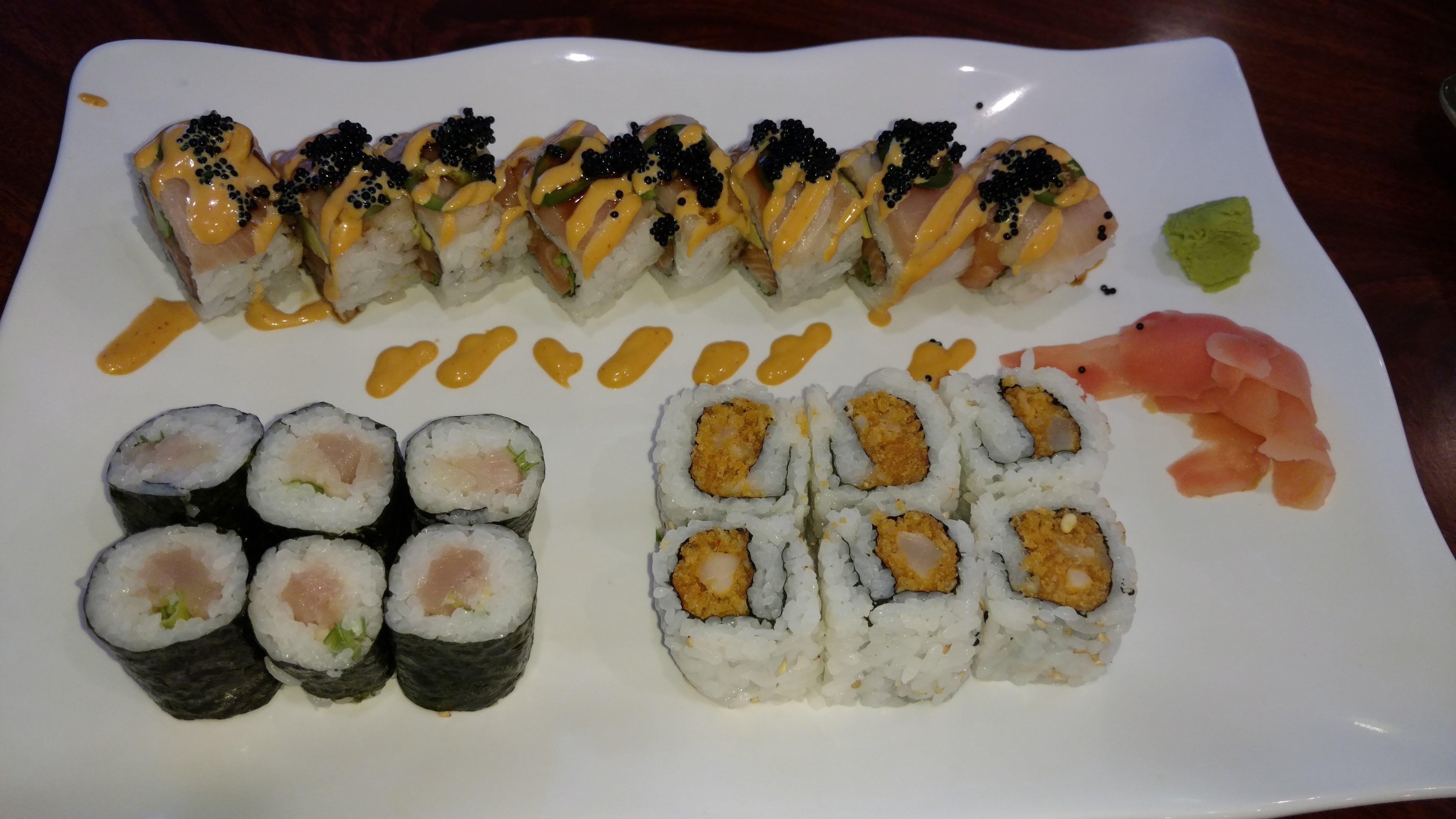 Beste Japanische Restaurants Kanab - tripadvisorat