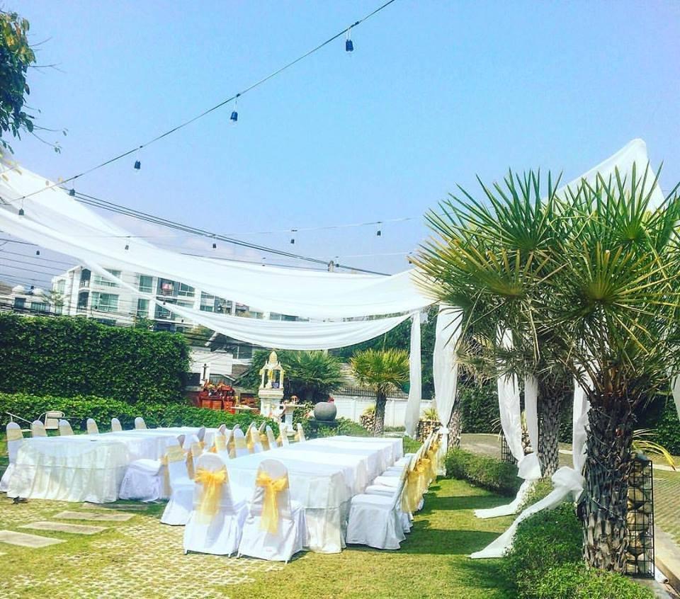 the chaya resort u0026 spa chiang mai updated 2017 prices u0026 hotel
