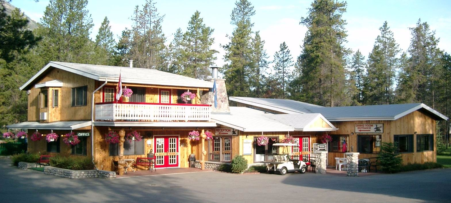 Jasper House Bungalows Updated 2017 Prices Hotel