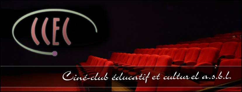 Cine-Club Educatif et Culturel (CCEC) asbl