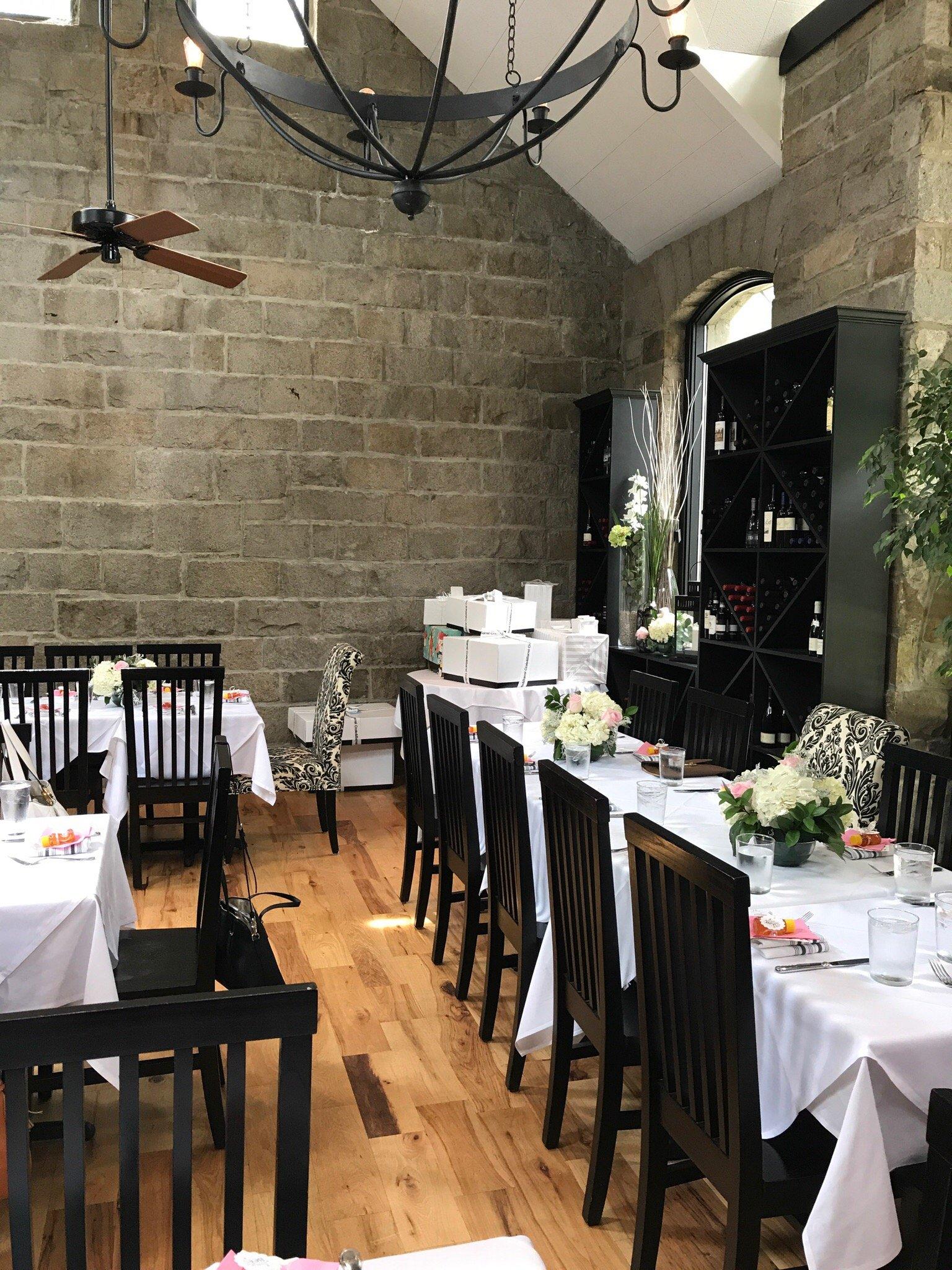 the quarry restaurant hingham restaurant reviews phone number